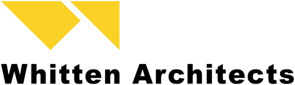 Whitten Architects