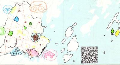 Map #1058
