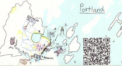 Map #1065