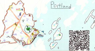 Map #1066