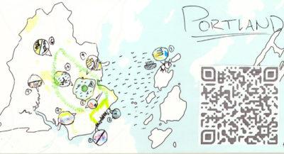 Map #1067