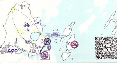 Map #1068