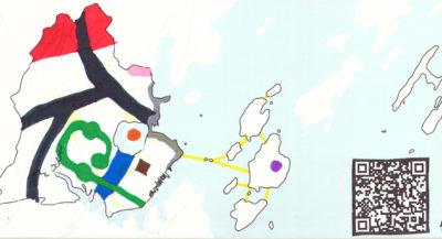 Map #1069