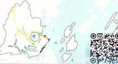 Map #1070