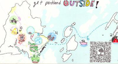 Map #1071