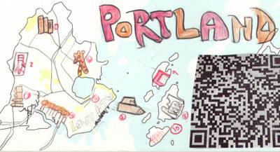 Map #1072