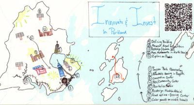Map #1073