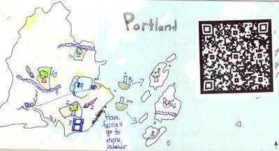 Map #1074