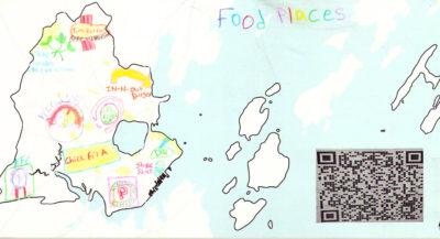 Map #1076