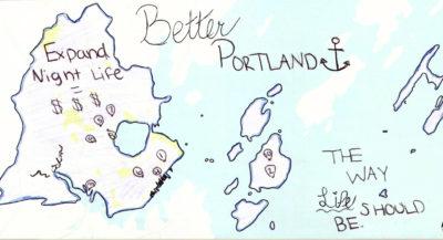 Map #1077