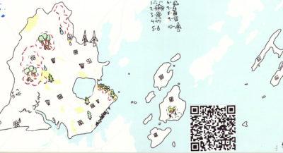 Map #1078