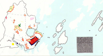 Map #1060