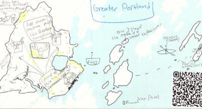 Map #1061