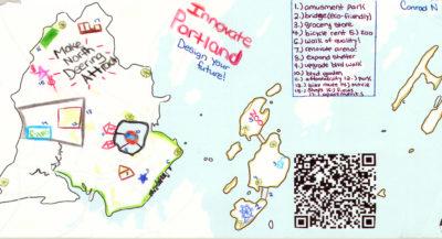 Map #1062