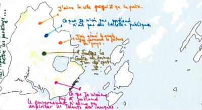Map #1027
