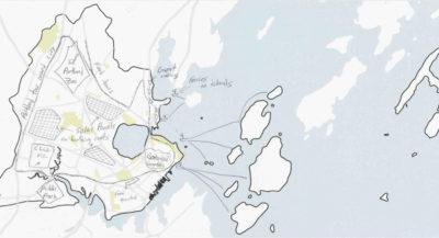 Map #636