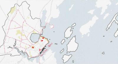 Map #637