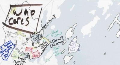 Map #640