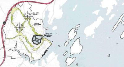 Map #641