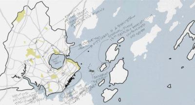 Map #656