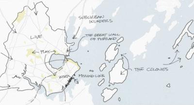Map #651