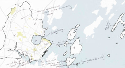 Map #648