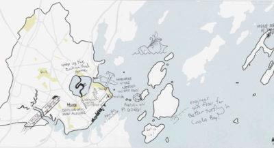 Map #647