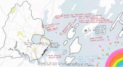Map #662