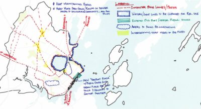 Map #664