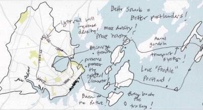 Map #884