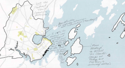Map #885