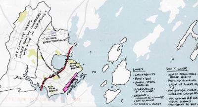 Map #886