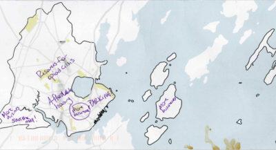 Map #887