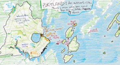 Map #888