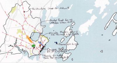 Map #889
