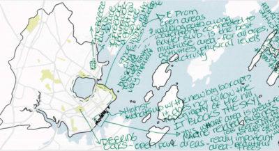 Map #890