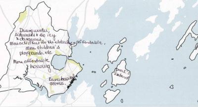 Map #891