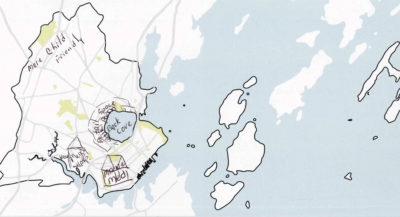 Map #892