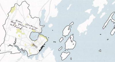Map #893
