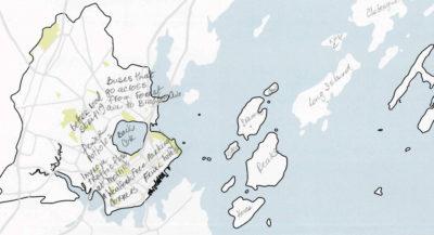 Map #894