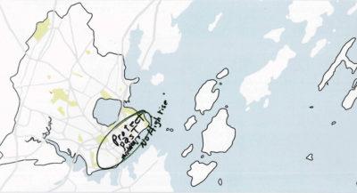 Map #895