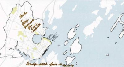 Map #896