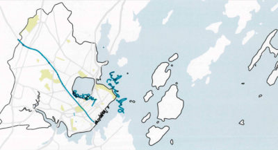 Map #897