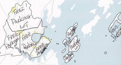 Map #898