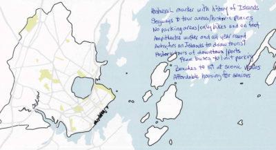 Map #899