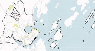 Map #902
