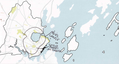 Map #903