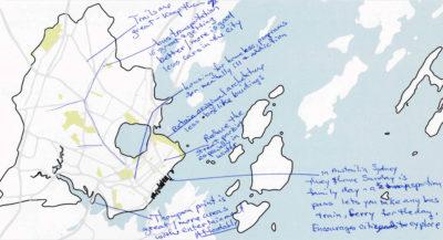 Map #905