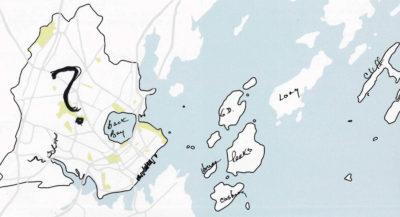 Map #906