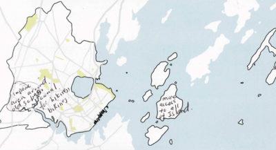 Map #908